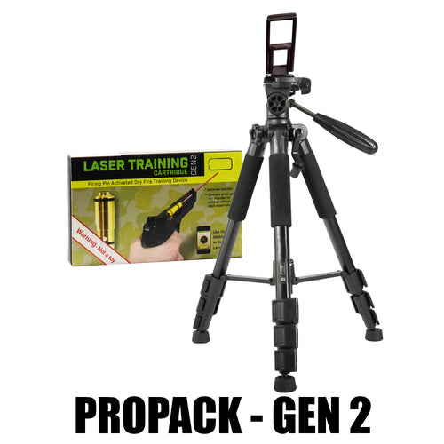 G-Sight ProPack Training System (Gen 2)