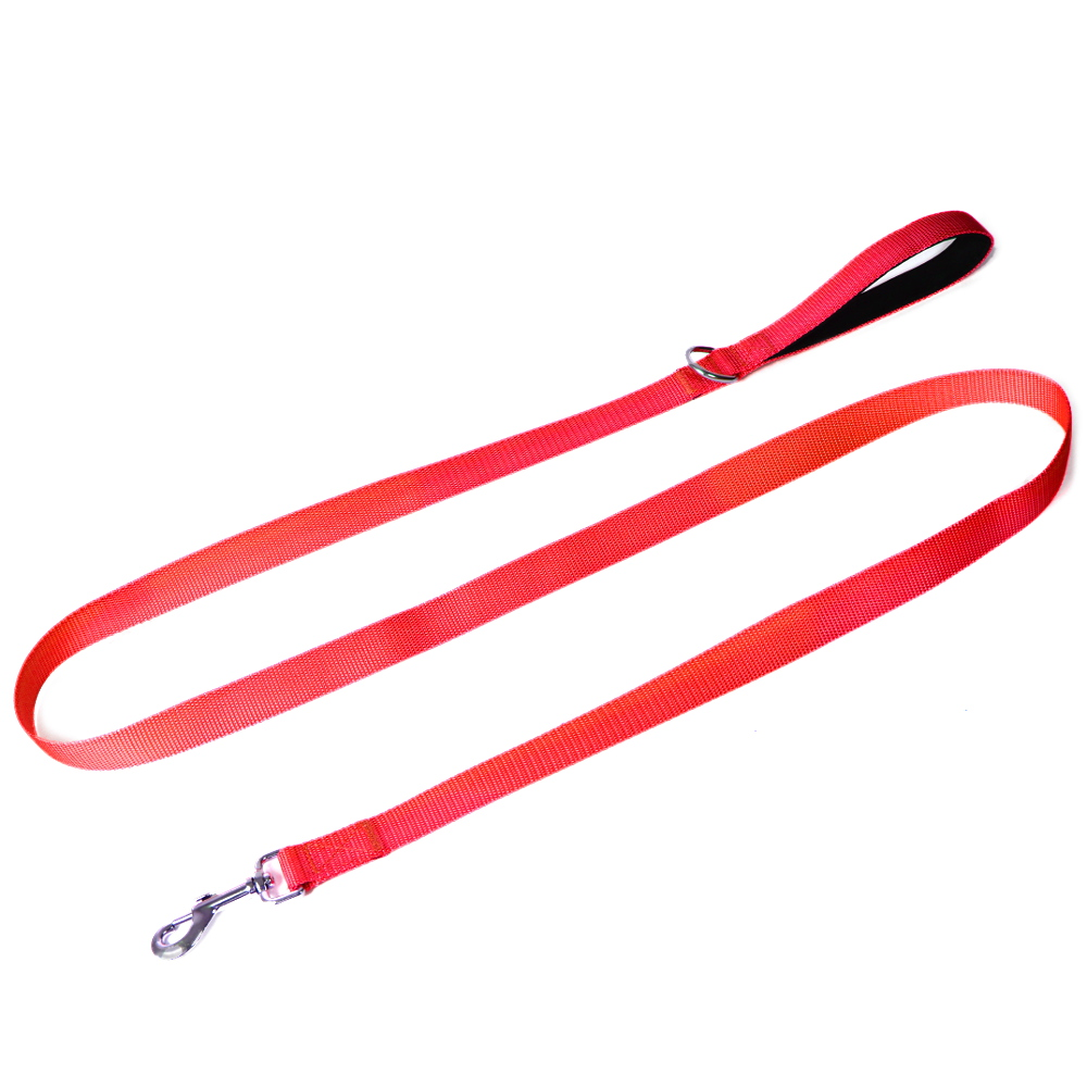Wholesale Dog Leashes For Sale
