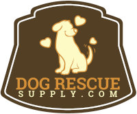 Dog Rescue Supply