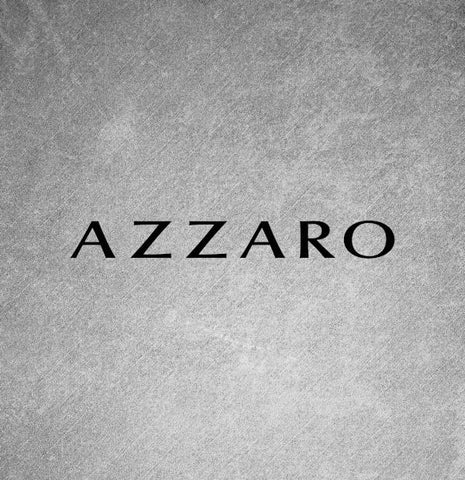 Azzaro fragrance samples & decants 100% Genuine Worldwide shipping