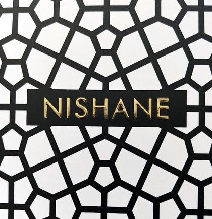 Buy NISHANE fragrance Samples and Decants Worldwide Shipping 100% GENUINE