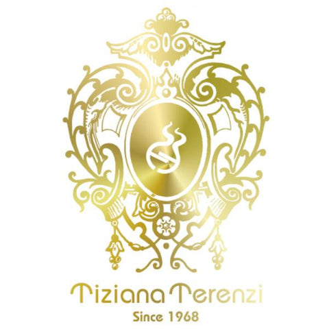 Buy Tiziana Terenzi fragrance decants & samples 100% Genuine Worldwide Shipping