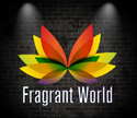 Fragrant World