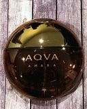 Bvlgari Aqva Amara for Him Bvlgari