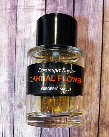 Frederic Malle Carnal Flower Unisex Frederic Malle
