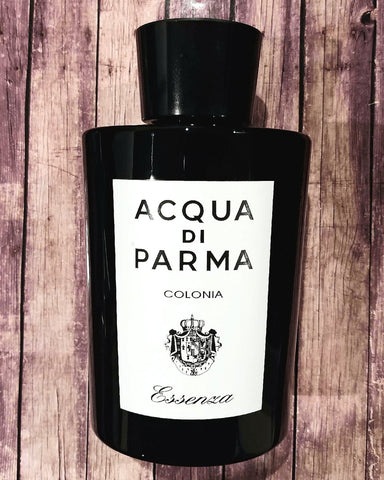 Acqua Di Parma Colonia Essenza for Him Acqua di Parma