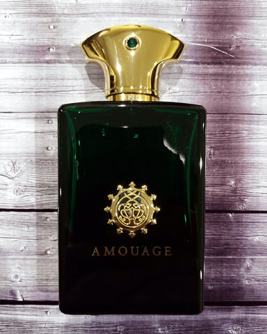 Amouage Epic Man for Him Amouage