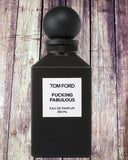 Tom Ford 'Private Blend' F****** Fabulous