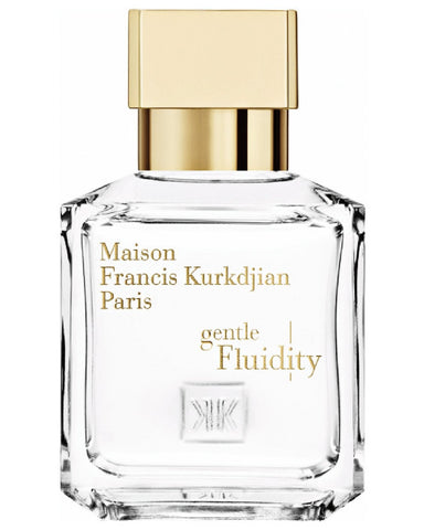 Buy MFK Gentle Fluidity Silver fragrance decants samples 100% Genuine Worldwide shipping
