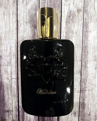 Parfums de Marly Habdan Unisex Parfums de Marly