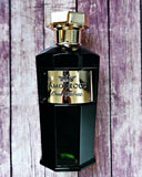 Buy Amoroud Decants Samples 100% Authentic Worldwide Shipping
