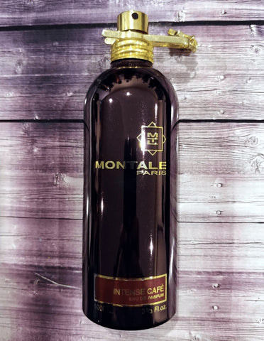Montale Intense Cafe Unisex Montale