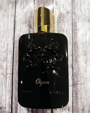 Parfums de Marly Oajan Unisex Parfums de Marly