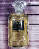 Creed Royal Oud Unisex Creed Fragrance decants samples shop europe worldwide