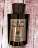 Acqua Di Parma Colonia Sandalo fragrance Samples Decants 100% Authentic Worldwide shipping