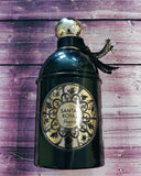 "Guerlain ""Les Absolus d'Orient"" Santal Royal"
