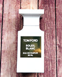 Tom Ford 'Private Blend' SOLEIL BLANC