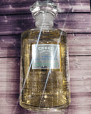 Buy Creed Virgin Island Water fragrance decants & samples genuine worldwide shipping available.