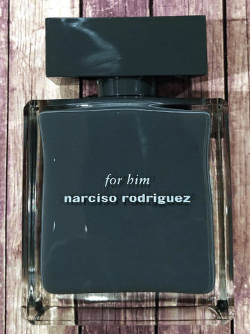 Narciso Rodriguez For Him for Him Narciso Rodriguez
