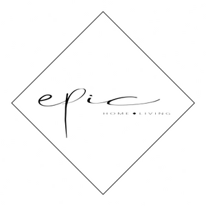 Epic Home & Living
