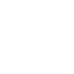 Provider of high end coffee equipment for the nordic market