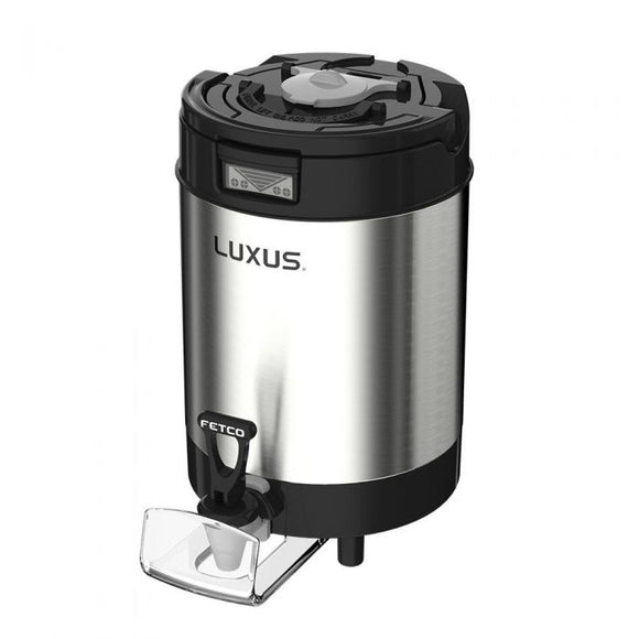 Termos 4,0L Digital Fetco L4S-10