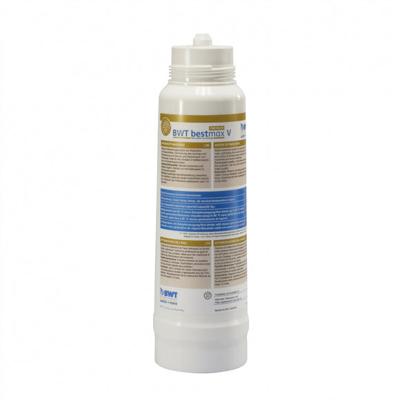 Filter Cartridge Bestmax Premium V