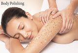 Body Polishing
