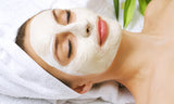 POWER FACIAL
