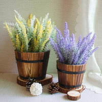 25 Lavender Flower Heads/Bouquet