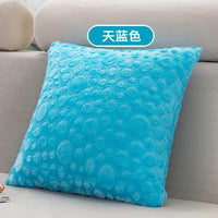 Luxury Cushion Cover Pillow Cases