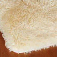 Doormat/Bathroom Plush Soft Non-slip