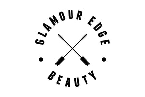GLAMOUR EDGE BEAUTY