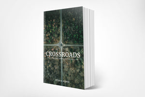 AUDIO — At the Crossroads .WAV