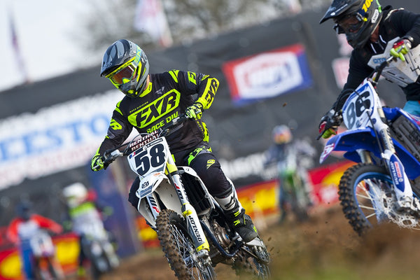 Freestone Spring Championship | Photo Gallery