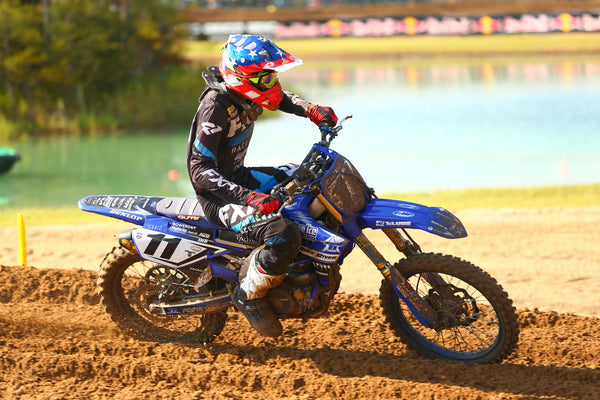 ROUND 7 WW RANCH MOTOCROSS | PHOTO REPORT