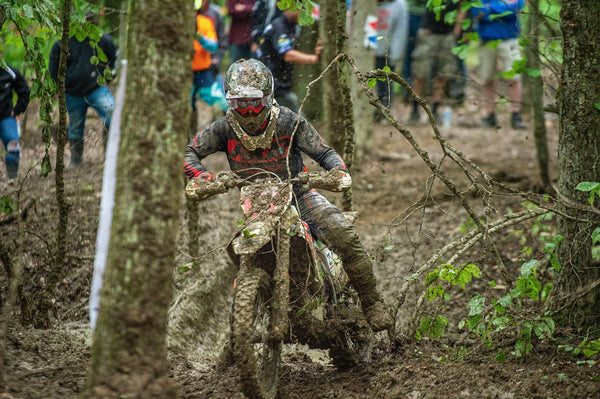 Round 7 Tomahawk GNCC | Photo Report