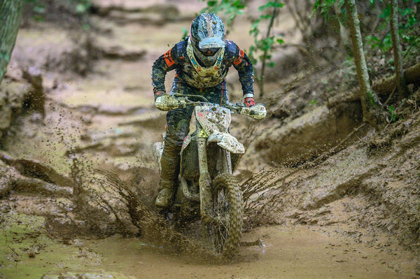 Round 6 Penton GNCC | Photo Report