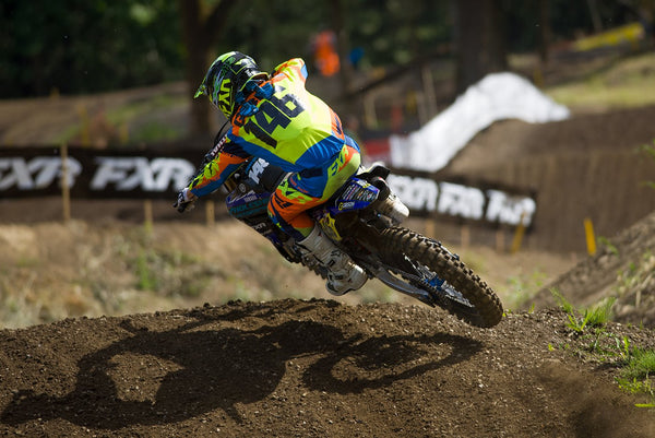 Triple Crown MX: Round 2 Popkum, BC | Photo Report