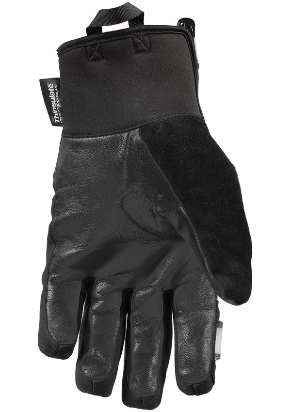 M Transfer Short Cuff Glove 18