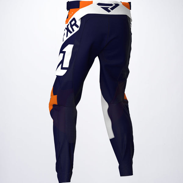 Youth Clutch MX Pant