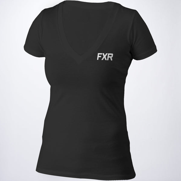 Women's Factory T-Shirt