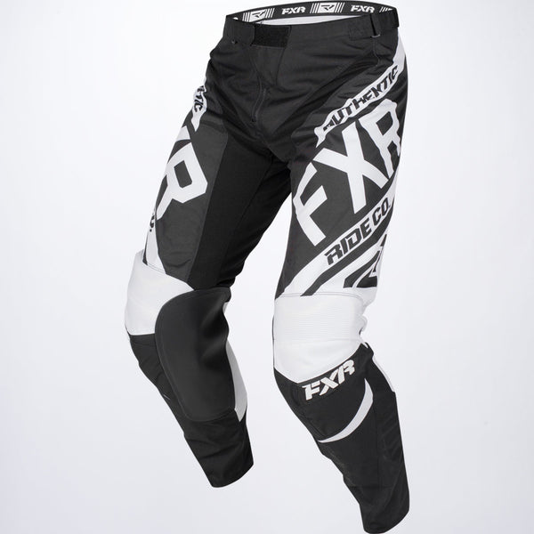 Clutch Retro MX Pant