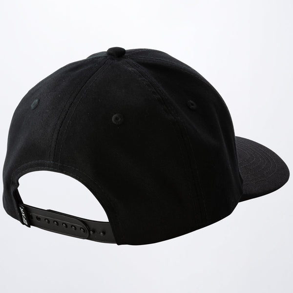 Factory Ride Hat