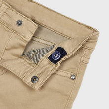 Load image into Gallery viewer, Khaki Pant