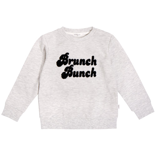Brunch Bunch Sweatshirt