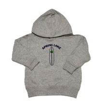 Load image into Gallery viewer, Spring Lake Hooded Sweatshirt