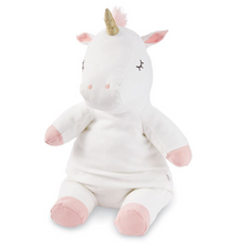 Load image into Gallery viewer, Unicorn Floppy Plush