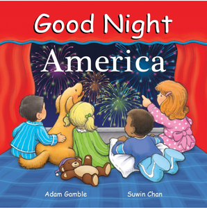 Good Night America