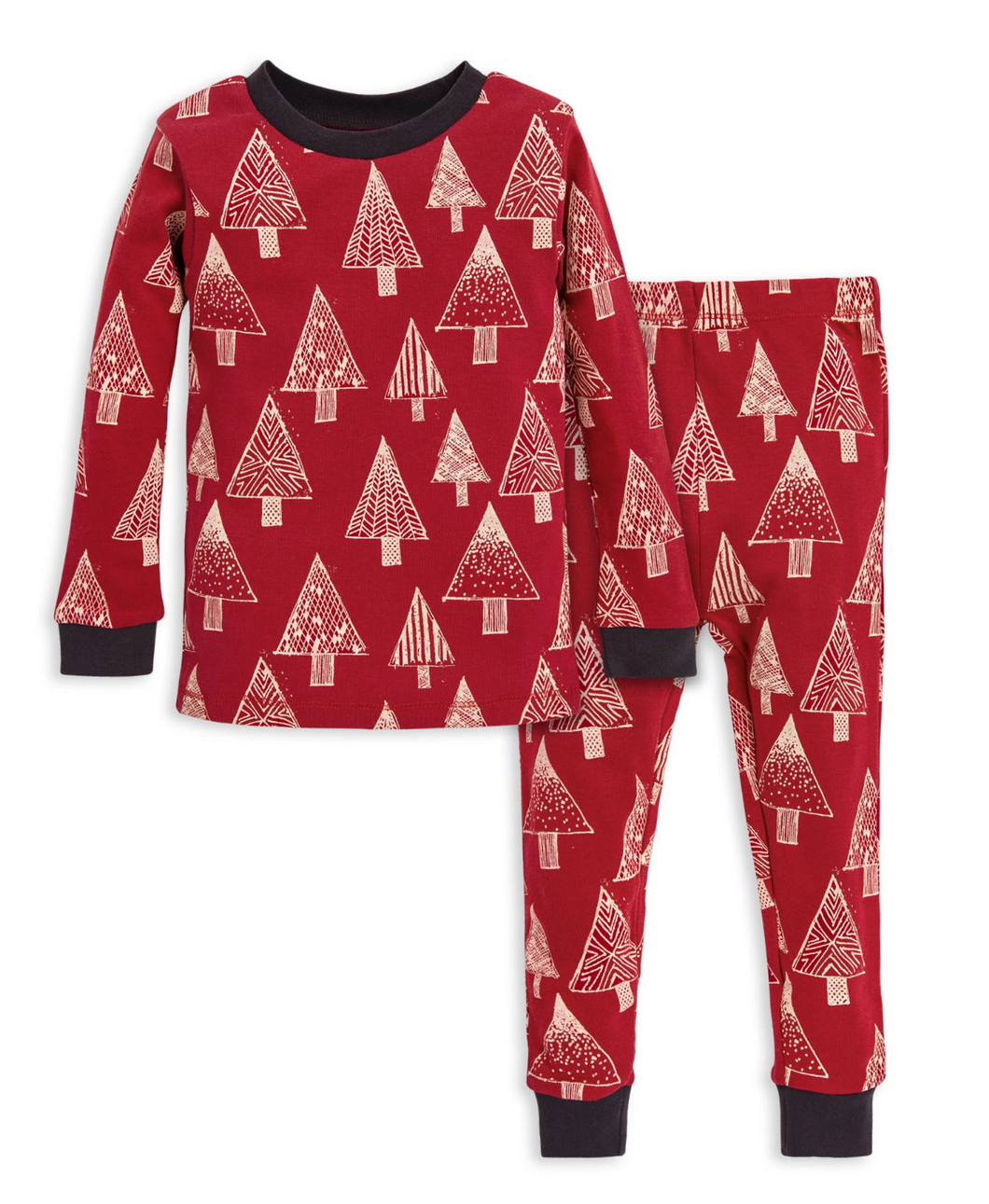 Red Forest PJ